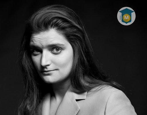 Випускниця кам'янецького ліцею увійшла до ТОП-100 найвпливовіших жінок України, фото-1, Фото: мережа Інтернет
