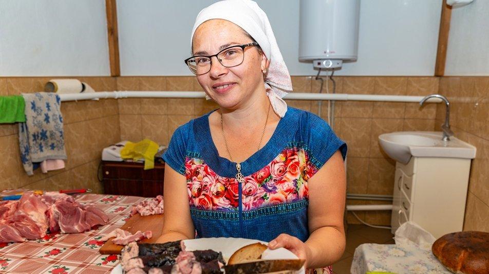 Найпопулярніша ковбаса з Хмельниччини увійшла до енциклопедії, фото-1, Фото: Український центр культурних досліджень