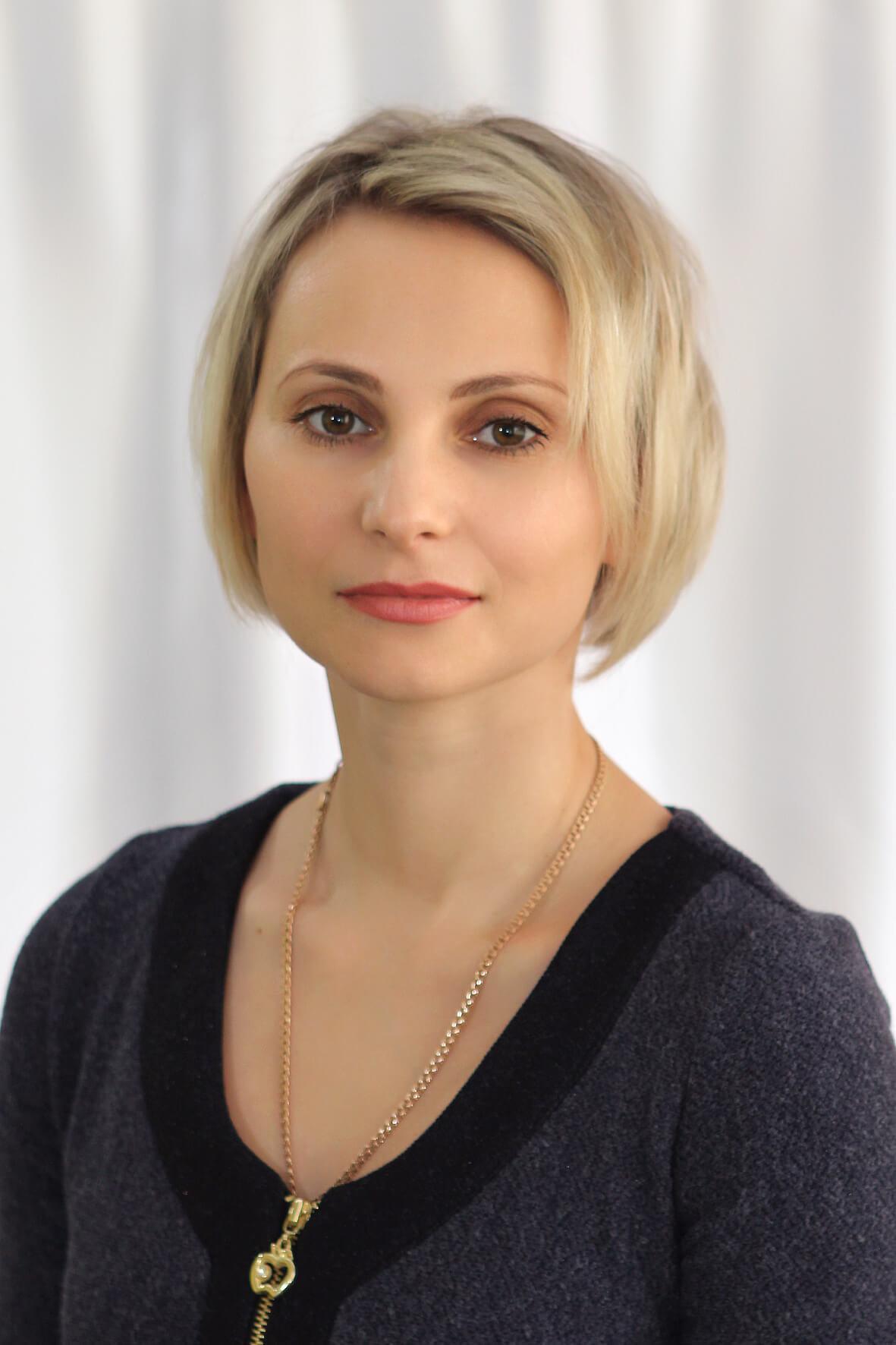 Світлана Коваль, Фото: із соціальних мереж
