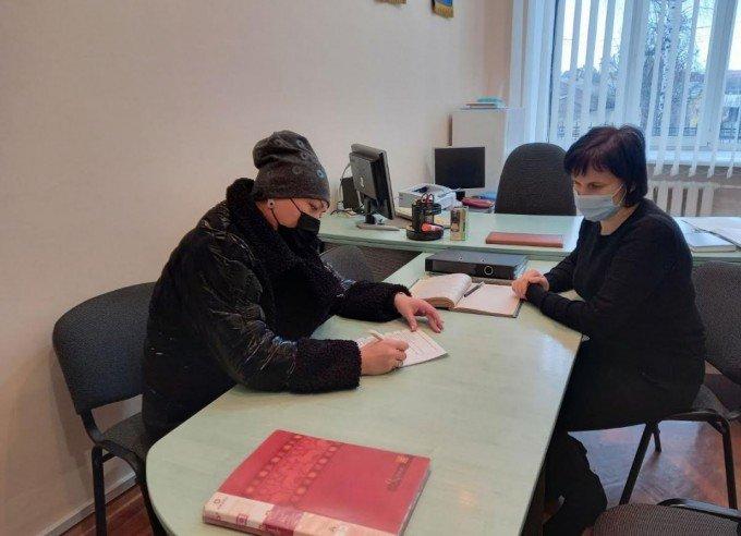Перевірка, Фото: ГУ Держпродспоживслужби в Хмельницькій області