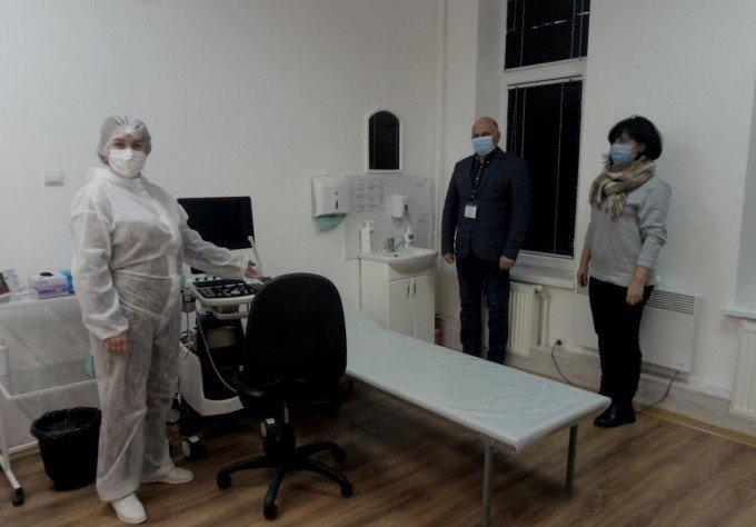 У Кам'янці-Подільському перевірили приватні медичні заклади на дотримання санітарних..., фото-2, Фото: ГУ Держпродспоживслужби у Хмельницькій області
