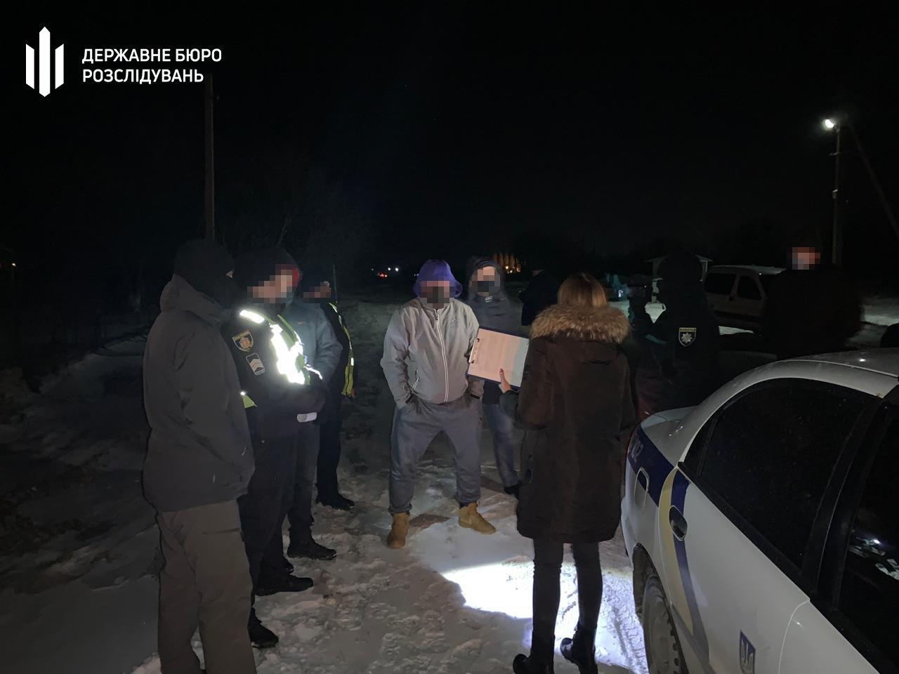 Затримано поліцейського з Кам'янеччини, який продавав дані МВС, фото-2