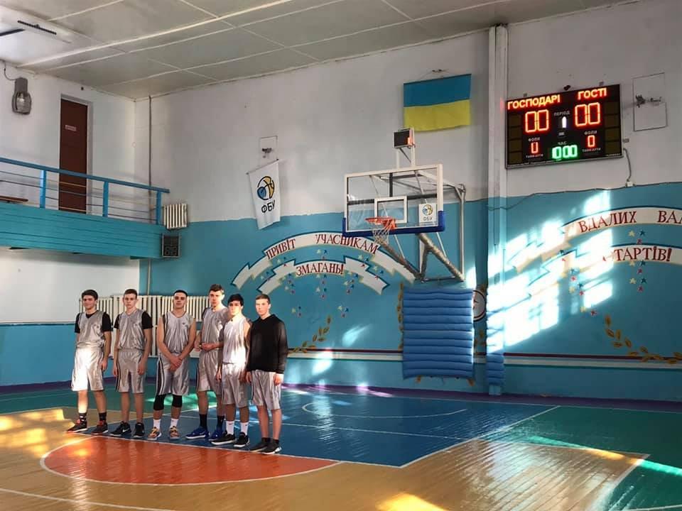 У Кам'янці-Подільському відбулась Спартакіада з футболу, фото-3