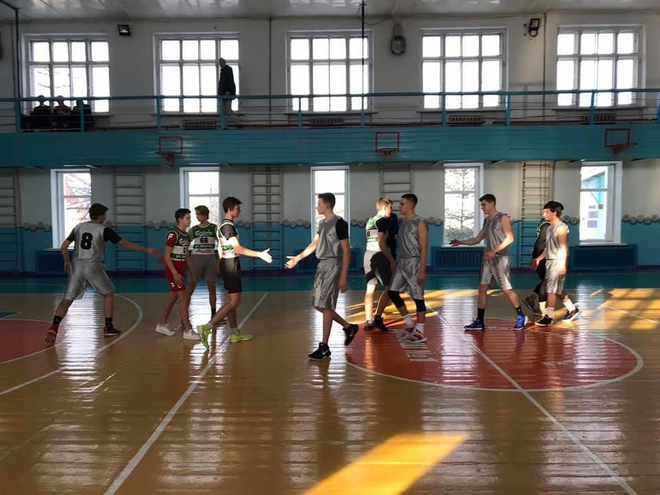 У Кам'янці-Подільському відбулась Спартакіада з футболу, фото-4