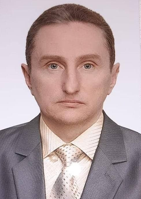 Президент України призначив нового голову Кам'янець-Подільської РДА, фото-1