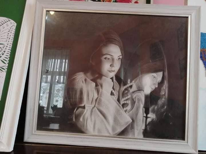 Вихованці ЦДЮТ — призери всеукраїнської виставки-конкурсу , фото-3