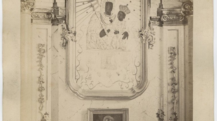 Ватикан надав костелу у Кам'янці-Подільському спеціальні відпусти та папські привілеї, фото-2