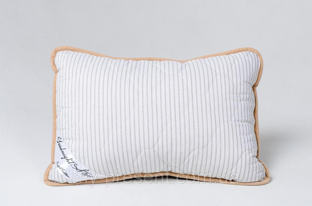 Великий вибір подушок, Інтернет-магазин My-Present