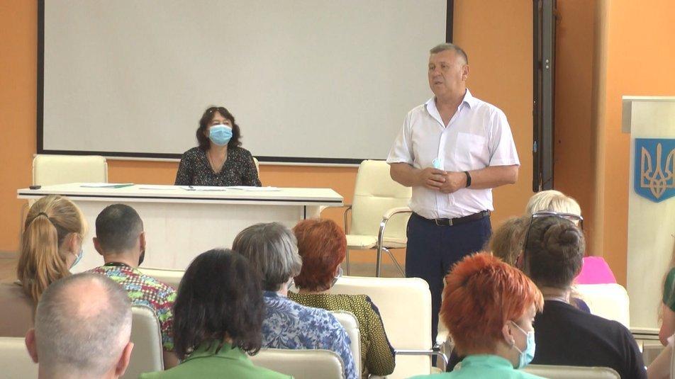 Медики Хмельниччини готуються до страйку: 10 лікарень не отримали ковідних доплат, фото-2