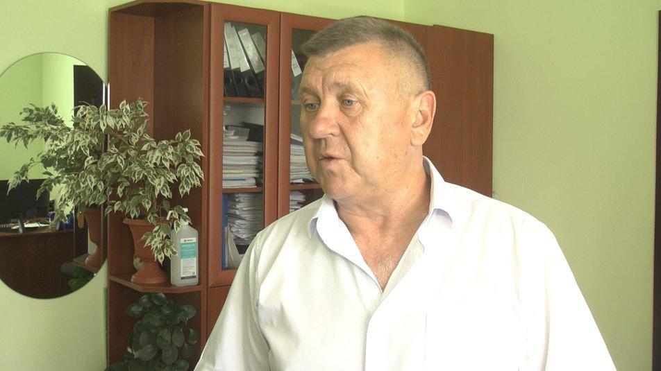 Медики Хмельниччини готуються до страйку: 10 лікарень не отримали ковідних доплат, фото-1
