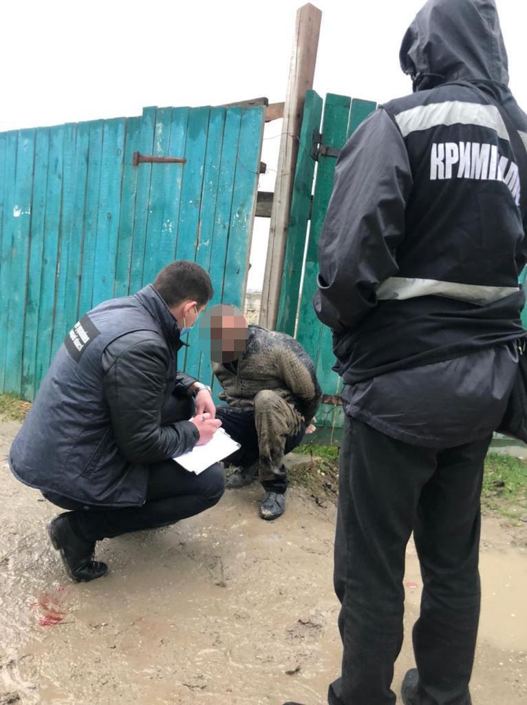 Судитимуть жителя Буковини, який замовив кам'янчанину вбивство своєї знайомої, фото-1