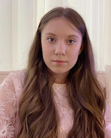 Юна кам'янчнка - чемпіони України з шахів , фото-2