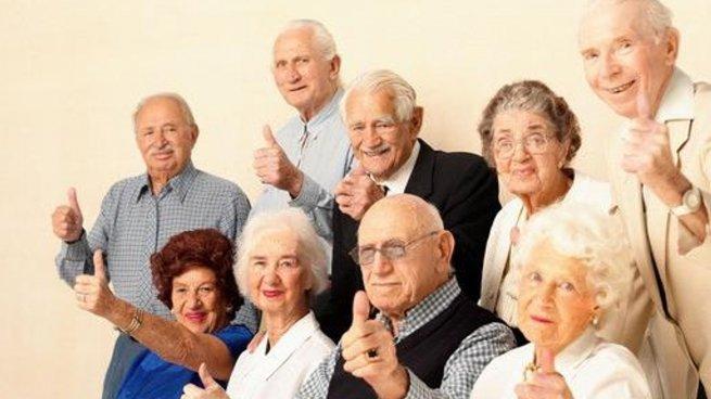 Надёжный дом престарелых «Hospice» -  забота о близких
