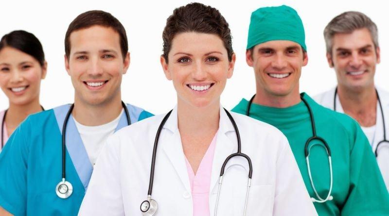 Як проводять лікування в наркологічних центрах?