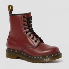 Ботинки Dr. Martens 1460 – культовая обувь для вас