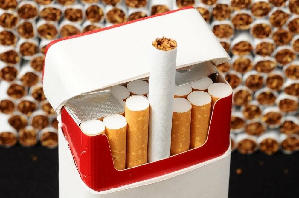 Где закупают табак оптом купить электронную сигарету наложенным платежом недорого