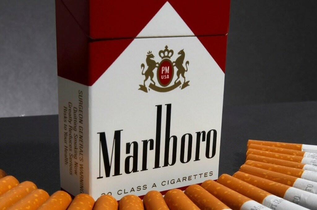 Покупать сигареты онлайн стики на гло табачные